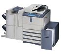 wholesale copy machine