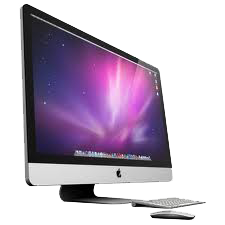 apple monitors and led displays