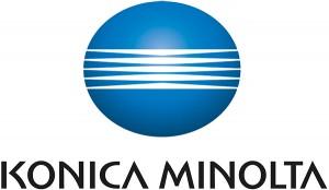konica minolta used copier