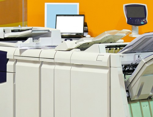 Shipping a Copier – 5 Essential Questions To Ask